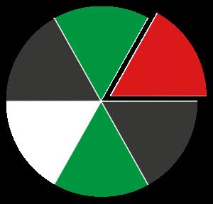logo-gabarit